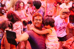 IMG_4918 (Indian Business Chamber in Hanoi (Incham Hanoi)) Tags: holi 2018 festivalofcolors incham