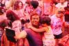 IMG_4918 (Indian Business Chamber in Hanoi (Incham Hanoi)) Tags: holi 2018 festivalofcolors incham