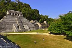 20180329 México (40) R01 (Nikobo3) Tags: centroamérica méxico chiapas palenque ruinas selva paisajes naturaleza travel viajes culturas nikon nikond800 d800 nikon247028 nikobo joségarcíacobo arquitectura architecture