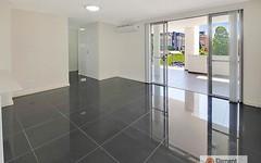 28/231-235 Carlingford Road, Carlingford NSW