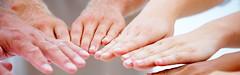 Tamanho dos dedos pode ser indicativo de saúde (raisdata) Tags: bigdata dedos doenças rais raisdata saúde tamanhodosdedos