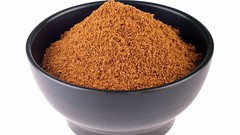 Garam Masala (asithmohan29) Tags: httpsbitly2h01vsx httpsbitly2gwslfo garammasala besthomemadegarammasala condiments cook cooking garammasaladryrecipe garammasalapowder garammasalarecipe herbs homemadegarammasala howtomakegarammasalaathome indian indianrecipes ingredients kitchen recipes recipesg spicemixrecipes spices wholespices