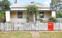 69 Lisgar Street, Junee NSW