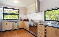 12 Glen Avenue, Arcadia Vale NSW