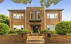 1/12 Everton Street, Hamilton East NSW