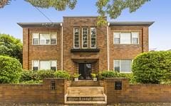 1/12 Everton Street, Hamilton East NSW
