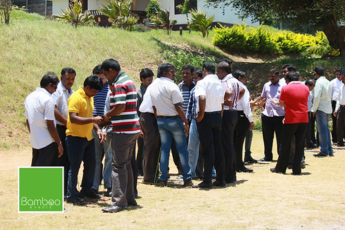 """JCB Team Building Activity • <a style=""""font-size:0.8em;"""" href=""""http://www.flickr.com/photos/155136865@N08/27620238208/"""" target=""""_blank"""">View on Flickr</a>"""