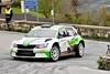 Rallye Sanremo 2018 (187) (Pier Romano) Tags: rallye rally sanremo 65 2018 auto car cars automobilismo sport corsa gara race ps prova speciale testico liguria italia italy nikon d5100