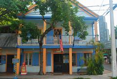 Key West (Florida) Trip 2017 0277Ri 4x6 (edgarandron - Busy!) Tags: florida keys floridakeys keywest blueheaven building buildings