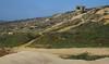Le bunker oublié (hans pohl) Tags: portugal sesimbra meco dunes abandonné abandoned paysages landscapes