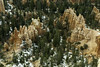 Bryce Canyon beauty (TAC.Photography) Tags: hoodoos bryce utah nationalpark landscape landscapephotography tomclarknet tacphotography
