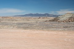 2017 New Mexico Mountains (DrLensCap) Tags: new mexico mountains four corners monument tec nos pos arizona nm az desert robert kramer
