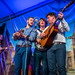 Blue Mountains Music Festival No.4