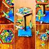 Tin toy!  http://etsy.me/2FLXhbf #airplane #airport #china #tintoy #toys #vintage #retro #antique #Etsy #AgathaWar #Etsyseller #etsyshop #etsyvintage #etsyretro #etsyantique #vintageshop #retroshop #antiqueshop (AgathaWar) Tags: airplane airport china tintoy toys vintage retro antique etsy agathawar etsyseller etsyshop etsyvintage etsyretro etsyantique vintageshop retroshop antiqueshop