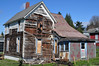 2018-03-19 Abandoned in Anacortes (01) (2048x1360) (-jon) Tags: anacortes fidalgoisland sanjuanislands salishsea skagitcounty skagit washingtonstate washington pugetsound abandoned forgotten decay house home derelict demo demolition 1915 ruin broken windows a266122photographyproduction