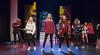 IMG_0091-Talentkonkurransen (Jan Sverre Samuelsen) Tags: boal hemmingstadkultursenter talentkonkurransen teater haugesund rogaland norge no