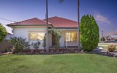15 Badham Street, Merrylands NSW