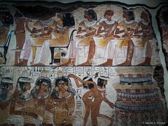 P3100396.jpg (marius.vochin) Tags: ancient egipt museum britishmuseum pictures indoor london england unitedkingdom gb