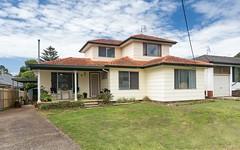 4 Ford Avenue, Mount Hutton NSW