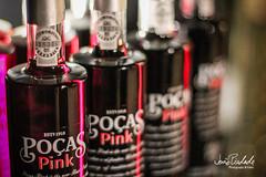 IMG_4590 (jpiedade19) Tags: wines portugal porto travel tourism drinks foods
