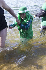 IMG_3577 (Special Olympics Northern California) Tags: 2018 southlaketahoe polarplunge