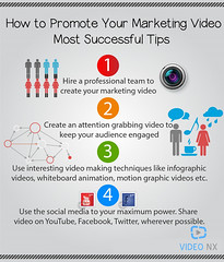 Video marketing tip| Video marketing company in Pune|Videonx (videoNx) Tags: videomarketingcompanyinpune best video advertising company pune b2bvideomarketingcompanyinpune making deccan videoproductioncompanyinpune 3d animation platforms