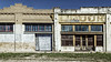 LIQUOR (Mike Schaffner) Tags: abandoned building decay decayed derelict deserted dilapidated liquor old ruins store