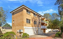 8/10-12 Kitchener Avenue, Regents Park NSW
