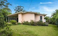 4 Phillips Crescent, Mangerton NSW
