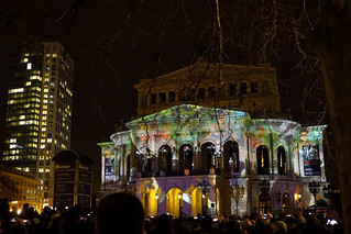 Luminale 2018 - Alte Oper