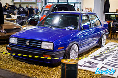 "Sofia - VW Club Fest 2014-44 • <a style=""font-size:0.8em;"" href=""http://www.flickr.com/photos/54523206@N03/39206304100/"" target=""_blank"">View on Flickr</a>"