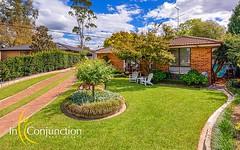 5 Dobbie Place, Glenorie NSW
