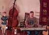 PALESTINE OLD TIME MUSIC AND DULCIMER FESTIVAL (charleslmims) Tags: palestine dulcimer oldtime texas unitedstates folkmusic
