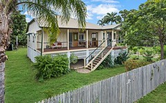 35 Davidson Street, South Townsville QLD