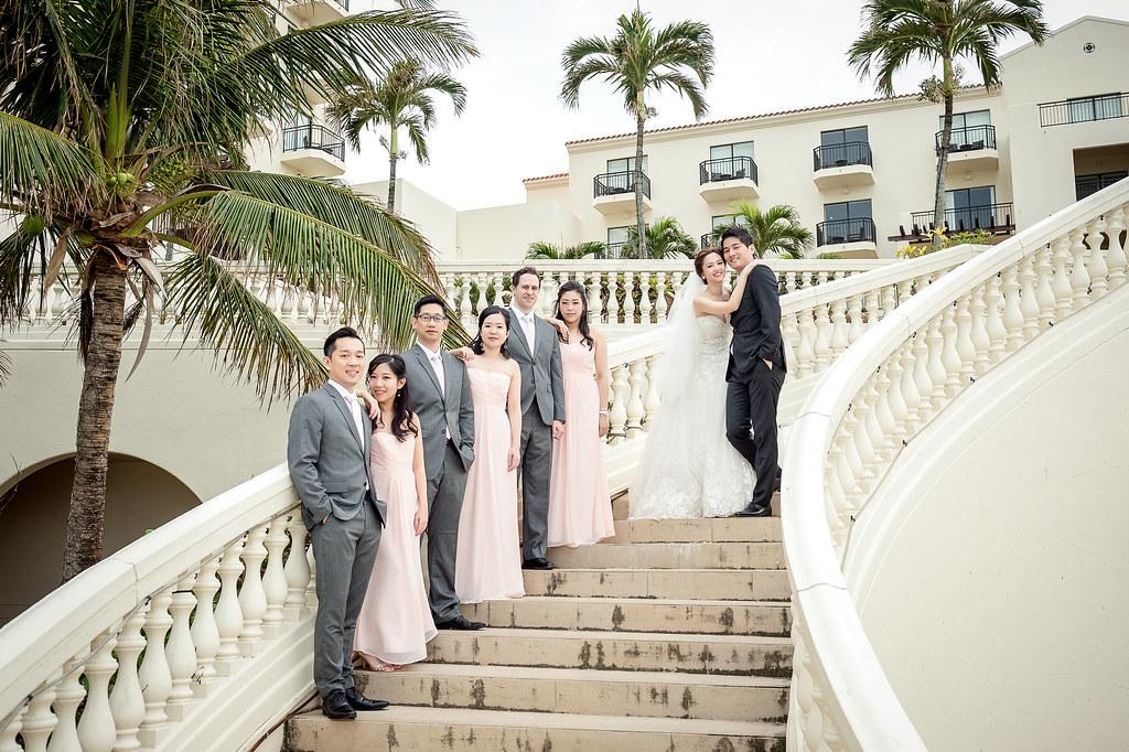 WeddingDay- (21)