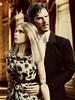 Sherlock and Yasmin (DaryaMercury95) Tags: hottoys verycool vcf2031 doctor strange action figure
