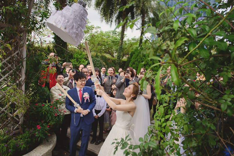 婚攝,維多麗亞戶外婚禮,維多麗亞婚宴,維多麗亞婚攝,半生不熟蘋果誌,婚攝推薦,Alba sposa,VVK婚紗,MSC_0039