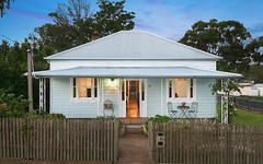 8 Congewai Street, Aberdare NSW