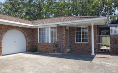 2/14 Morrison Close, Coffs Harbour NSW
