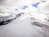 Backside, Kirkwood (flrent) Tags: california tahoe kirkwood lake winter ski snow snowboard resort lac