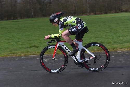 PK TT Antwerpen 2018 (485)