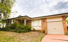 9 Kingsdale Road, Prestons NSW