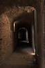 (Viajana Lejana) Tags: sevilla travel travelling trip spain españa andalucia andalusia europa europe indoors ruina ruinas ruins romano latino latin romans ancient anfiteatro italica arqueologia