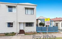 23 Robertson Street, Carrington NSW