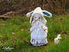 Hoshizora_50 (zeroyo yasu) Tags: lapin fairyland yosd ltf littlefee bjd jardin doll luna