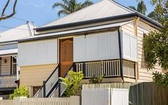 12 Swan Terrace, Windsor QLD