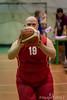 XmasBOWL_-360 (Manuela Pellegrini) Tags: gast basket onlus gioco team