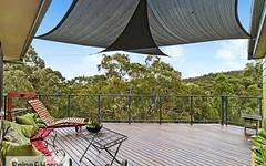 25 Olive Avenue, Phegans Bay NSW