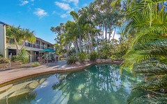 22 Shea Street, Scarborough QLD