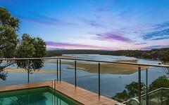 2 Loch Lomond Crescent, Burraneer NSW